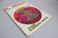 IL MAGO N.17 ANNO II ED.MONDADORI AGOSTO 1973 BUONO [AQ-121]