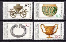 Germany - 1976 Archeological artifacts Mi. 897-00 MNH
