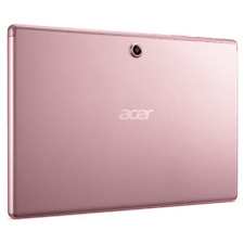 "ACER Iconia One 10 B3-A50FHD Tablet Wi-Fi Android 32GB black-rosé 10,1"" B-Ware"