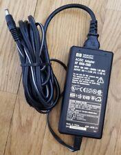 HP 0950-2880 Home Office Printer Adapter for DeskJet 710C 712C 720C 722C 810C 6