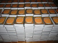 1000+ 99% UNUSED English Magic The Gathering cards MtG Lot HUGE VARIETY Low Dupe