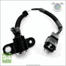 Sensore giri motore Meat HONDA INTEGRA CIVIC VI CRX III CR-V I