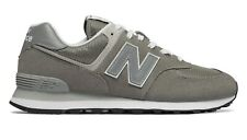 NEW BALANCE 574 Classic Scarpe Uomo Sneakers  GREY  ML574EGG
