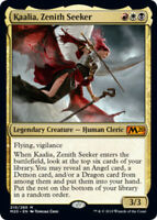 Kaalia, Zenith Seeker - Foil x1 Magic the Gathering 1x Magic 2020 mtg card