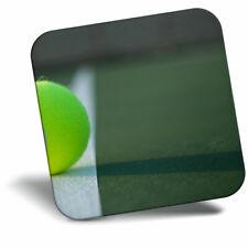 Cricket Batte /& Balle Aimant de réfrigérateur-sports Homme Papa Frère Oncle Fun Cadeau #8267
