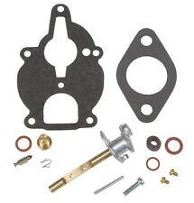 International Harvester CARBURETOR REPAIR KIT 130 140 Tractor
