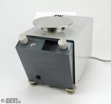 Mettler Präzisionswage P-1200 mit Zählfunktion Laborwaage