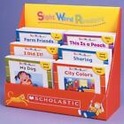 Sight Word Library Readers Set by Scholastic (2003, Paperback)