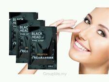 Black Head Mask/Masker, Face Mask, Acne Remover