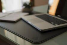 Sottomano Scrivania Verde : Sottomano scrivania a cancelleria acquisti online su ebay