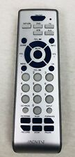 ADVENT Remote Control Universal 5 Device Programmable Sliver Controller FREE SH