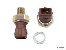 Engine Oil Pressure Switch-FAE Engine Oil Pressure Switch WD EXPRESS