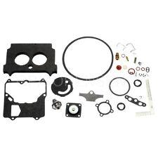 Carburetor Repair Kit GP SORENSEN 96-255