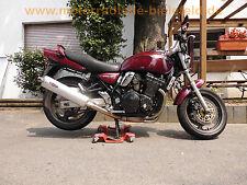 Ersatzteile spare-parts Suzuki GSX750 AE Inazuma carburetor carburateur Vergaser