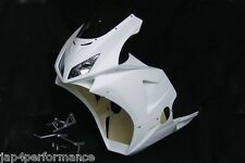TYGA RC211V STYLE FRONT FAIRING TO FIT CBR400 NC29 CBR 400