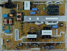 Samsung BN44-00687A Power Supply Unit
