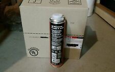 Hilti CF AS CJP crack and joint Fire-block foam (best price on eBay)