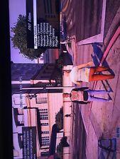 lobby gta 5 ps3/ps4