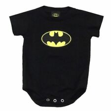 69c4cf565 DC Comics Baby & Toddler Clothing and Accessories for sale | eBay