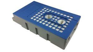 MAINTENANCE BOX FOR EPSON SURECOLOR T3200 T3200 T5000 T5200 T7000 T7200