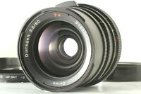 【MINT】 Hasselblad Carl Zeiss Distagon CF 60mm f/3.5 T* Lens from Japan #505