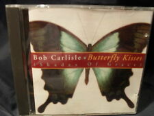 Bob Carlisle-Butterfly Kisses