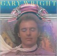 Dream Weaver - Wright, Gary - CD New Sealed