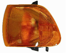 1998-2005 Sterling Truck A/A-T 9500/L-8500/L-9500 Left Side Marker Light