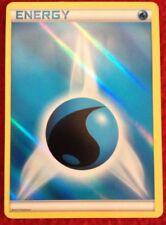 Uncommon XY Pokémon Individual Cards