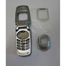 Cover Samsung A800 Originale Completa frame