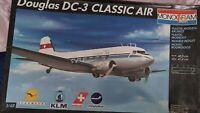 monogram Douglas DC-3 Classic Air