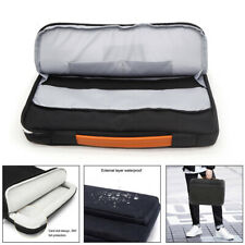 For New Macbook Air 13 A1932 A2179 2020 Carrying Sleeve Case Handbag Pouch Bag