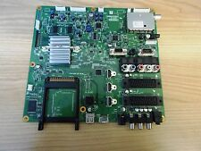 "MAIN AV BOARD FOR TOSHIBA 37RV665D 37RV635 37"" LCD TV V28A000938A1 PE0719"