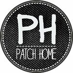 patchhome2012