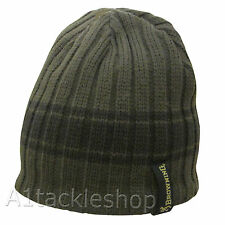 Browning Bob Hut Hat Beanie Fusil Tir 308806