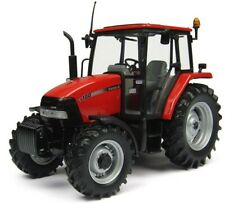Universal Hobbies Case IH CX100 Mint Boxed!!!