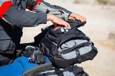 BMW Atacama 40L Soft Duffel 'Adventure' Luggage
