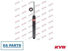 SHOCK ABSORBER FOR TOYOTA KYB 365077 EXCEL-G