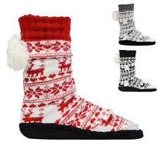 Women's Winter Warmers Everyday Socks