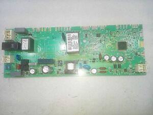 Reparatur alle AEG Protex Zanussi Trockner Elektronik kein Strom Fehler EHO EH0