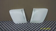 Re67-68 Eleanor Mustang Lower Side Scoops