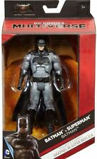 Batman v superman multi-univers movie masters batman 6-inch figure-new en stock