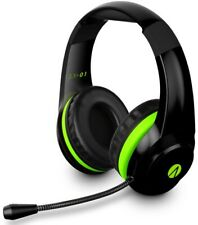 Stealth SX-01 Headset Xbox One New