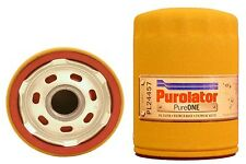 Engine Oil Filter-PureOne Oil Filter Purolator PL24457