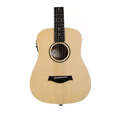 Taylor Baby Taylor-e - Spruce 6-string Acoustic-electric Guitar