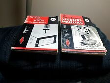 2 -ARRL Hints and Kinks for the Radio Amateur Book & License Manual