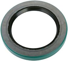 Engine Timing Cover Seal SKF 18581
