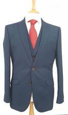 Unbranded Modern Regular Length Suits & Tailoring for Men