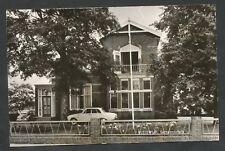 Bleiswijk  Gemeentehuis