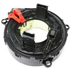 1 piece Steering wheel combination coil for BMW E60 E65 E66 520i 525i 530i 630i